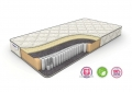matras single-sleep-3-s1000
